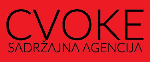 CVOKE sadržajna agencija