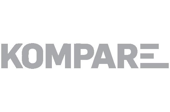 Kompare