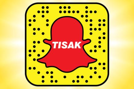 cvoke-tisak-snapchat