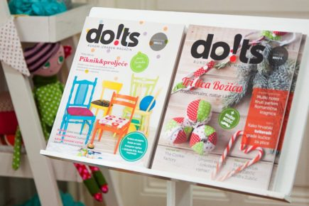 dots-interliber-01