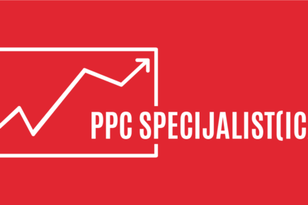 PPC oglas Cvoke