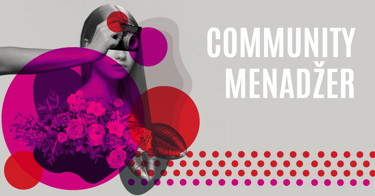 08-21-oglas-web-community-menadzer